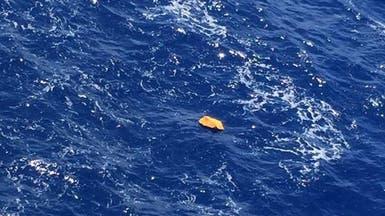 البحث عن الطائرة المفقودة مستمر.. وتحقيق مصري فرنسي