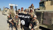Iraq 'retakes' western town of Rutba from ISIS