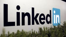 LinkedIn not willing to comply with Russian data law