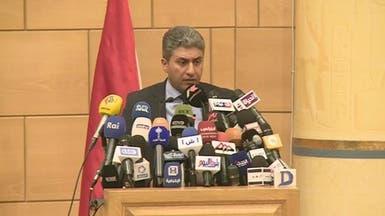 مصر ترجح فرضية الإرهاب على العطل الفني بسقوط الطائرة