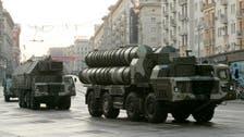 روس کی سعودی عرب کو میزائل دفاعی نظام فروخت کرنے کی پیش کش