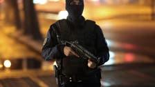 ISIS militant killed as detonates bomb during Turkish police raid