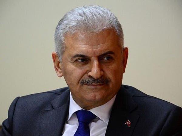 حليف أردوغان المرشح الوحيد لخلافة أوغلو