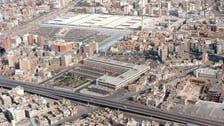 السعودية: شقق التمليك تخسر ثلث مبيعاتها بسبب الركود