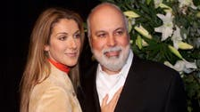 Celine Dion ready with first song since husband's death