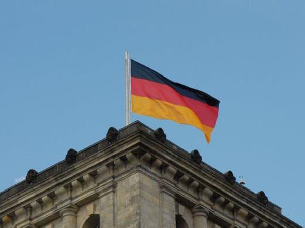 ألمانيا: دخول 17 عنصراً من داعش أوروبا على أنهم لاجئون