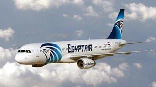 بعد تعليق لأكثر من 5 سنوات.. عودة حركة الطيران الكاملة بين مصر وروسيا