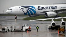 Israel finds pieces of EgyptAir plane wreck on its coast