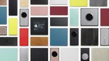 Google piecing together a 'modular phone'
