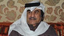 شاهد.. عبدالحسين عبدالرضا يتحدث عن موعد وفاته
