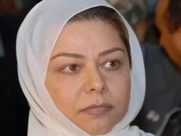 البغدادي ليس أحدهم.. 60 مطلوباً للعراق بينهم ابنة صدام
