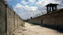 60,000 dead in Assad's prisons: Report