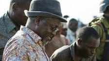 Tanzania's COVID-19 skeptic leader Magufuli dies of heart disease