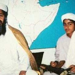 """حمزة أسامة بن لادن.. من حواضن طهران إلى """"القاعدة"""""""