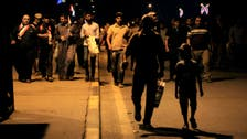 Obama urges tighter security after Iraq riots