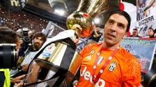 Juventus beat AC Milan to win Italian Cup final
