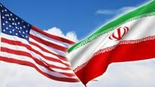 ایرانی اربابِ اقتدار کی آل اولاد کو امریکا سے بے دخل کرنے کا مطالبہ