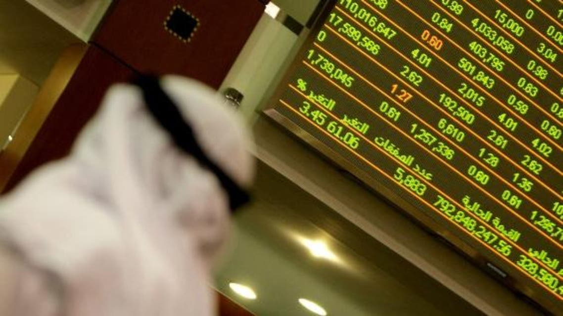Oil prices slipped on Friday as a stronger US dollar encouraged investors to sell