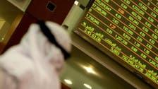 Gulf bourses may weaken as investors book profits
