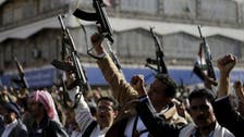 Yemen govt. forces kill 13 militants in former Qaeda bastion near Mukalla