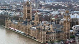 45 ملياراً قيمة الاستثمارات العقارية الخليجية ببريطانيا