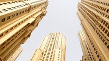 Gulf region's construction market recovery in sight by 2018