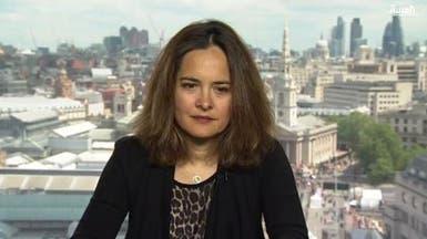 باركليز للعربية: 9 مليارات دولار سندات خليجية متوقعة
