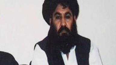 باكستاني يحرر محضرا ضد أميركا بسبب اغتيال زعيم طالبان