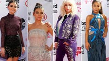 Hits and Misses: Best and worst dressed at the Billboard Music Awards