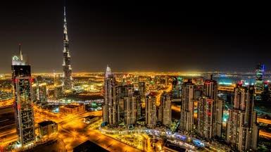 بعد الأثرياء.. دبي تتجه لاستقطاب سياح الطبقة المتوسطة