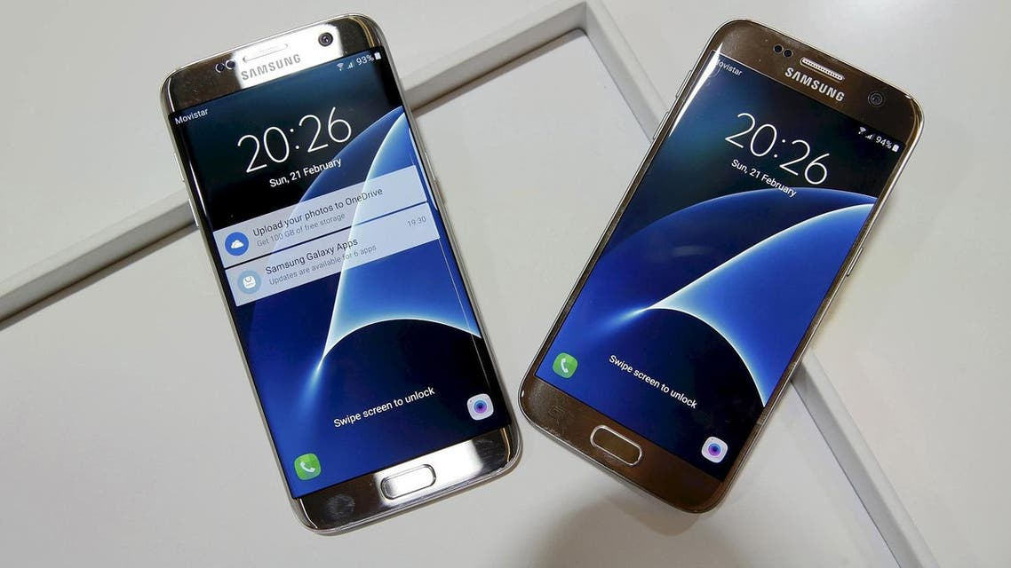 After peaking in 2013, a sharp drop in mobile profits exposed Samsung as slow to adjust to the changing market. Reuters)
