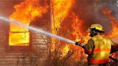 مقتل 17 تلميذة بتايلاند إثر نشوب حريق في مبيتهن