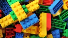 Is Lego becoming violent? The toy arms race to retain kid's attention
