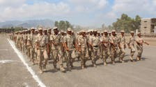 ISIS claims deadly attacks on Yemeni recruits in Aden