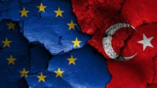 Has Turkey become a scapegoat in the fiery Brexit debate?