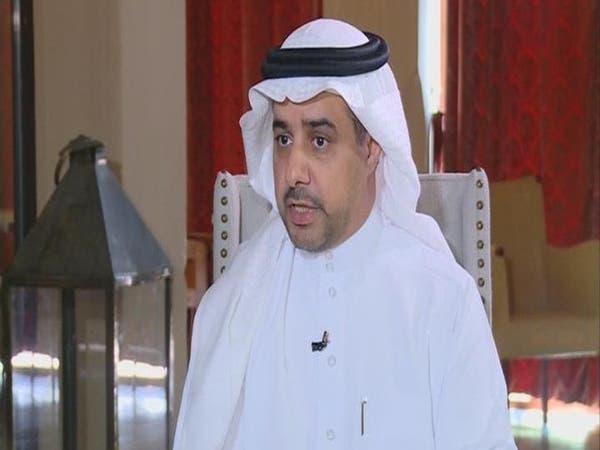 الشبيلي: رؤية 2030 تجذب استثمارات عالمية للسعودية