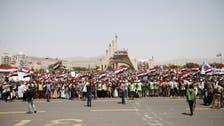 UN: Yemen foes resume direct talks after boycott