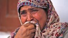 Kashmir militants wage 'selfie war' against Indian crackdown