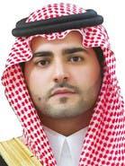 Sultan A. Al Saud
