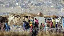 Clashes kill three civilians in Sudan's Darfur
