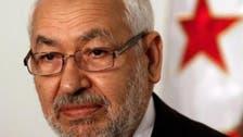 تیونس : الغنوشی دوبارہ النہضہ تحریک کے سربراہ منتخب