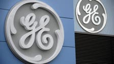 Saudi Arabia confirms General Electric deals worth $2 billion