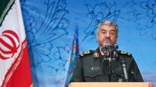ایران: مغرب کے ساتھ معمول کے تعلقات پر پاسداران کی دھمکی