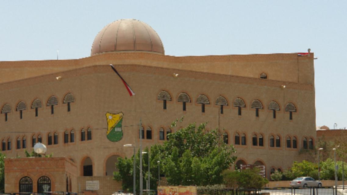 جامعہ صنعا