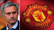 Mourinho is right man for Man Utd, but has he arrived 3 years too late?