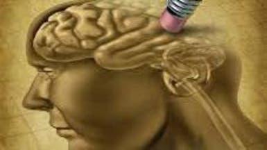 أعراض الزهايمر يمكن أن تظهر على الطفل في سن 8 سنوات