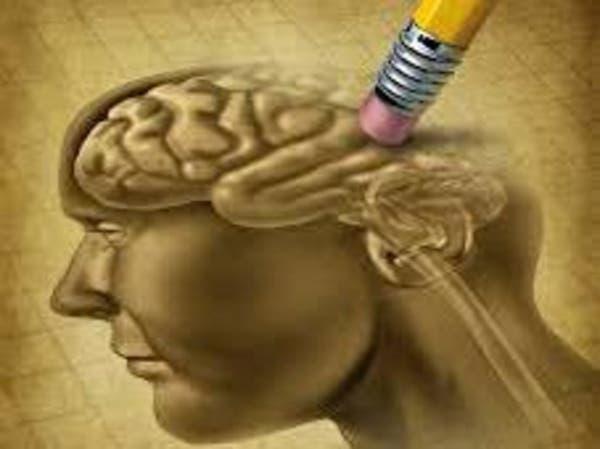 علاج تجريبي لمرض الزهايمر يعطي نتائج مشجعة