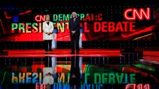 Hillary Clinton declines final debate with Bernie Sanders