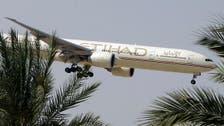 Etihad Airways cut jobs to reduce cost