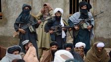 افغانستان : فراہ میں طالبان کے حملے میں 22 پولیس اہلکار ہلاک